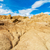 çöl · manzara · kuru · Kolombiya · gökyüzü · doğa - stok fotoğraf © jkraft5