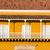 白 · コロニアル · 家 · 早い · スリ·ランカ · 建物 - ストックフォト © jkraft5