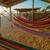 colorful beach hammocks stock photo © jkraft5