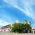 cartagena view stock photo © jkraft5