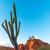 青 · 劇的な · 空 · 雲 · 砂漠 · テクスチャ - ストックフォト © jkraft5