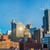 Chicago Cityscape During the Day stock photo © jkraft5
