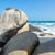 park · plaj · pastoral · tropikal · caribbean - stok fotoğraf © jkraft5