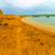 caribbean · vakantie · boot · reizen · sport - stockfoto © jkraft5