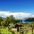 カラフル · 水 · 遊び場 · 子供 · 親水公園 · 自然 - ストックフォト © jkraft5