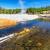 парка · Вайоминг · бесплодный · воды · природы · деревья - Сток-фото © jkraft5