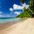deserted beach stock photo © jkraft5