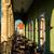 歴史的 · コロニアル · アーキテクチャ · いくつかの · 建物 · センター - ストックフォト © jkraft5