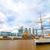 高層ビル · ブエノスアイレス · アルゼンチン · 建物 · 旅行 · 都市 - ストックフォト © jkraft5