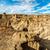 kuru · çöl · görmek · geniş · açı · manzara · gökyüzü - stok fotoğraf © jkraft5
