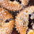 framboise · cookies · fraîches · fruits · alimentaire · rouge - photo stock © joannawnuk