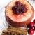 сушат · яблоки · корицей · фрукты · торт · зима - Сток-фото © joannawnuk