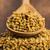 bee pollen closeup stock photo © joannawnuk