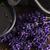 lavender tea stock photo © joannawnuk