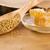 fresco · mel · de · abelha · pólen · comida · caixa · medicina - foto stock © joannawnuk