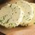 kruiden · boter · tuin · groene · citroen · vers - stockfoto © joannawnuk