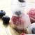vers · bes · vruchten · bevroren · vruchten - stockfoto © joannawnuk