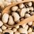 black eye beans stock photo © joannawnuk