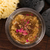 maison · corps · sucre · huile · d'olive · rose · pétale - photo stock © joannawnuk
