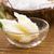 cocco · olio · da · cucina · vetro · jar - foto d'archivio © joannawnuk