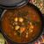 keuken · fastfood · restaurant · markt · voedsel · restaurant · lunch - stockfoto © joannawnuk