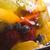 zomer · bes · gelei · voedsel · Rood · aardbei - stockfoto © joannawnuk