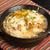 フランス語 · タマネギ · スープ · 材料 · 食品 · ディナー - ストックフォト © joannawnuk