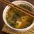 alga · japonês · comida · verde · mercado · planta - foto stock © joannawnuk
