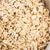 燕麦 · ボウル · 自然 · 背景 · 朝食 - ストックフォト © joannawnuk