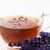 lawendy · herbaty · zdrowych · wody · żywności - zdjęcia stock © joannawnuk
