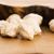 przyprawy · używany · indonezyjski · gotować · gotowania · żywności - zdjęcia stock © joannawnuk