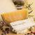 チーズ · ファーム · 国 · 農業 · 新鮮な - ストックフォト © joannawnuk