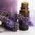 lavanda · flores · saúde · Óleo · banheiro - foto stock © joannawnuk