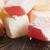 gül · türk · zevk · geleneksel · şekerleme · beyaz - stok fotoğraf © joannawnuk