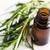 rozmaring · illóolaj · virágok · természet · gyógyszer · kék - stock fotó © joannawnuk