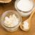 organik · süt · kefir - stok fotoğraf © joannawnuk