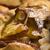 myrtille · fruits · confiture · table · de · cuisine · fruits · cuisine - photo stock © joannawnuk