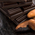 какао · бобов · молоко · шоколадом · группа · белый - Сток-фото © joannawnuk