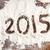 碑文 · 小麦粉 · 2015 · 光 · 卵 · キッチン - ストックフォト © joannawnuk