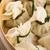 chinese dumplings in bamboo steamers stock photo © joannawnuk