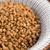 hoop · textuur · groep · ontbijt · eten · koken - stockfoto © joannawnuk