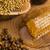 miele · polline · propoli · miele · di · ape · prodotti - foto d'archivio © joannawnuk