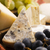 果物 · ナイフ · 表 · 食品 · リンゴ · フルーツ - ストックフォト © joannawnuk