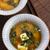 日本語 · スープ · 食品 · 背景 · キッチン · 竹 - ストックフォト © joannawnuk