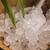 wody · kefir · świeże · zdrowych · jar - zdjęcia stock © joannawnuk