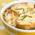 フランス語 · タマネギ · スープ · 材料 · 食品 · 木材 - ストックフォト © joannawnuk