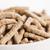 食事の · 繊維 · ボウル · 健康 · 背景 · パン - ストックフォト © joannawnuk