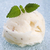 citroen · sorbet · lavendel · blad · koud - stockfoto © joannawnuk