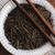 pirinç · beyaz · seramik · çanak · arka · plan - stok fotoğraf © joannawnuk