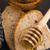 ekmek · kavanoz · lavanta · bal · çiçek · gıda - stok fotoğraf © joannawnuk